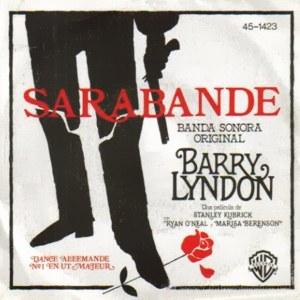 Lyndon, Barry - Hispavox45-1423