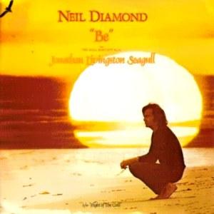 Diamond, Neil - CBSCBS 1843