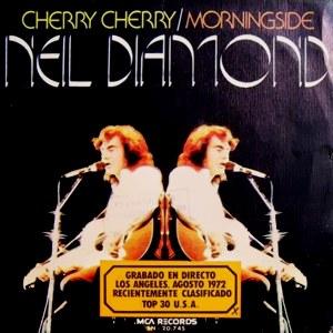 Diamond, Neil - MovieplaySN-20745