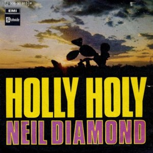 Diamond, Neil - EMI J 006-90.915