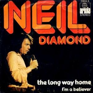 Diamond, Neil - Ariola11.624-A