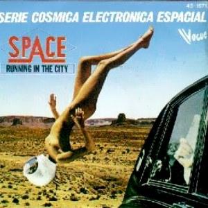 Space - Hispavox45-1571