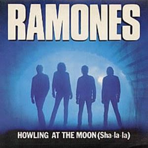 Ramones - AriolaA-107.136
