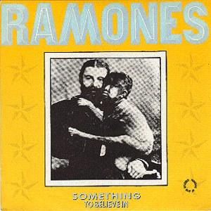 Ramones - AriolaA-108.387