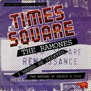 Ramones - Polydor20 90 512
