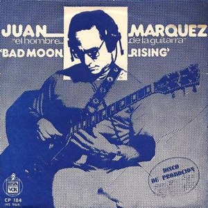 Márquez, Juan - HispavoxCP-184
