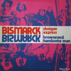 Bismarck - Belter07.873