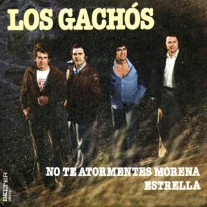 Gachós, Los - Belter08.679