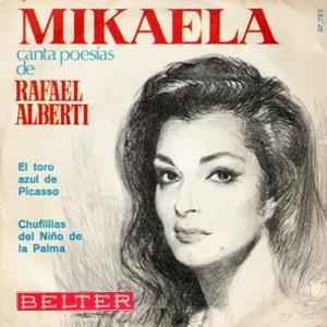 Mikaela - Belter07.782