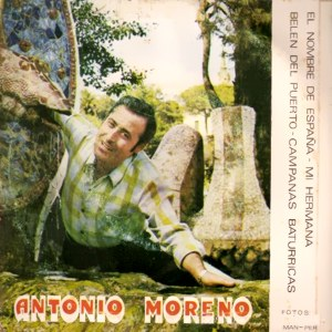 Antonio Moreno - VictoriaAMS-166