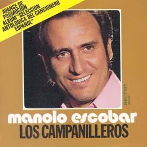 Escobar, Manolo - Belter00.031