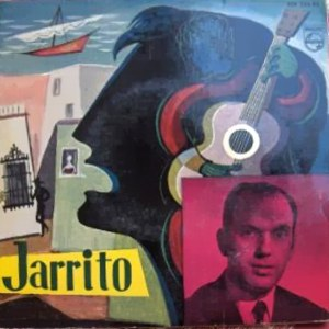 Jarrito - Philips428 224 PE