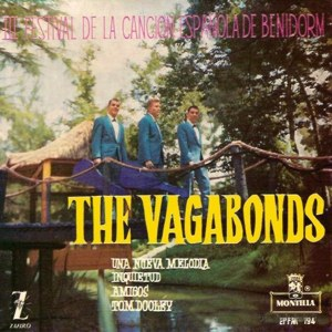 Vagabonds, The