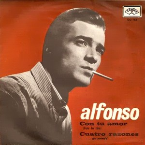 Alfonso - ZafiroOO-163