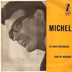 Michel - ZafiroOO- 78