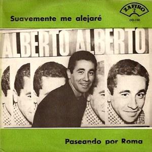 Alberto - ZafiroOO-130