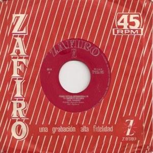 Gardey, Luis - ZafiroOO-  4