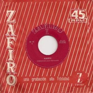 Alberto - ZafiroOO- 22