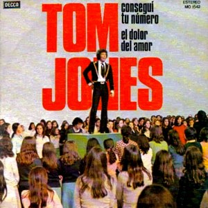 Jones, Tom - Columbia MO 1542
