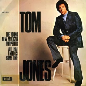 Jones, Tom - Columbia MO 1255