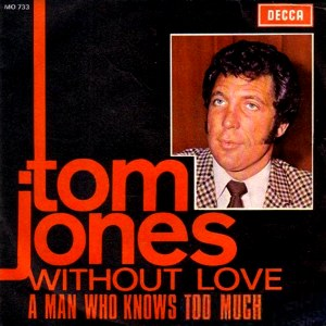 Jones, Tom - Columbia MO  733