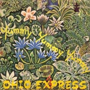 Ohio Express - Buddah201 042