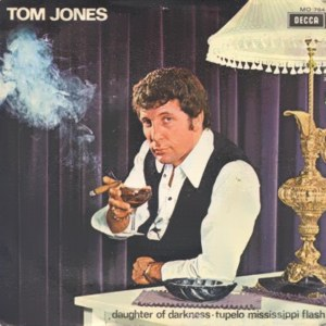 Jones, Tom - Columbia MO  784
