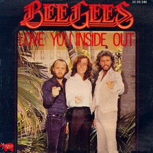 Bee Gees, The - Polydor20 90 349