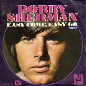 Sherman, Bobby - ColumbiaMO  796