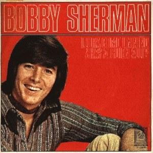 Sherman, Bobby - ColumbiaMO 1104