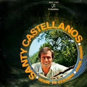 Castellanos, Santy - ColumbiaMO  798