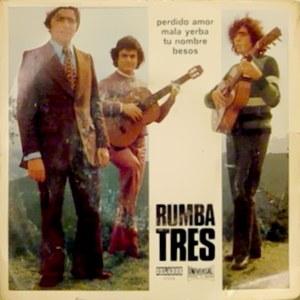 Rumba Tres - Orlador12.123