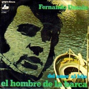 Unsain, Fernando - DiresaD-942