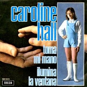 Hall, Caroline - ColumbiaMO 1089
