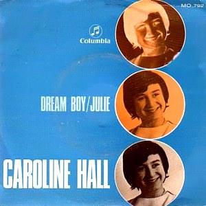 Hall, Caroline - ColumbiaMO  792