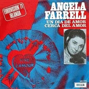 Farrell, Angela - ColumbiaMO 1115