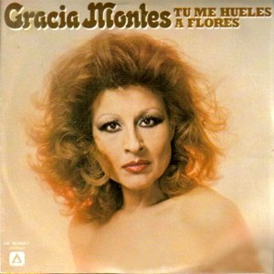 Montes, Gracia