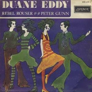 Eddy, Duane - ColumbiaME 441