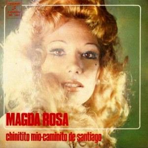 Magda Rosa - ColumbiaMO 1362
