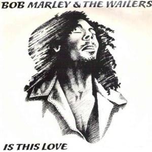 Marley, Bob - Ariola11.910-A