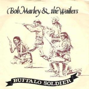 Marley, Bob - AriolaB-105.338