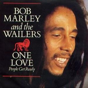 Marley, Bob - AriolaA-106.382