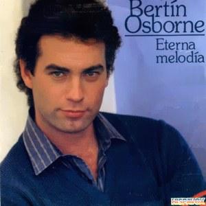 Osborne, Bertín - Hispavox445 138
