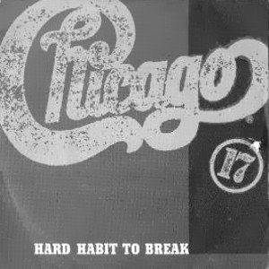 Chicago - Ariola92 9214-7