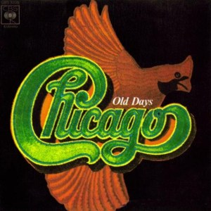 Chicago - CBSCBS 3335
