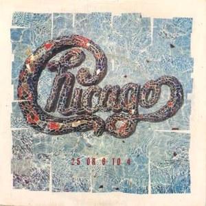 Chicago - CBS928628-7