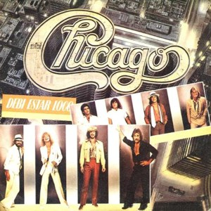 Chicago - CBSCBS 7822
