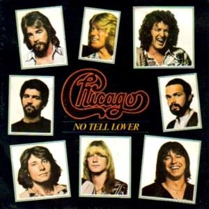Chicago - CBSCBS 7050