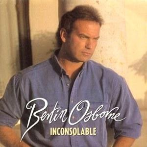Osborne, Bertín