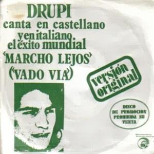 Drupi - HispavoxCP-???